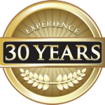 30-years-experience